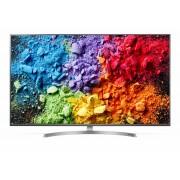 LG TV LG SUHD 55SK8100PLA