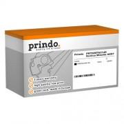 Prindo toner nero Originale PRTKMTN314K