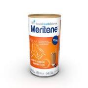 Nestle' It.Spa(Healthcare Nu.) Meritene Polvere Gusto Caffè 270g
