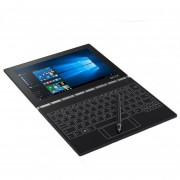Tablet Lenovo Yoga Book Digital 64gb 10,1 Gtia