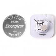 Energizer Bateria Energizer 377/376 MD 1,55V
