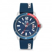 Мъжки часовник Sergio Tacchini Streamline - ST.9.114.02