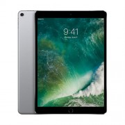 Apple iPad Pro 10.5-inch Wi-Fi 64GB Space Gray