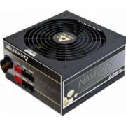Sursa Modulara Chieftec Navitas GPM-1000C 1000W 80Plus Gold Neagra