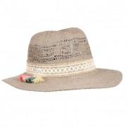 SEEBERGER SEEBEGER cappello donna estivo tipo Traveller