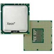 Intel Slbfd Intel Xeon Quad Core E5520 2.26GHz