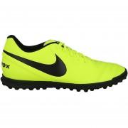 Zapatos Fútbol Hombre Nike TiempoX Rio III TF + Medias Largas Obsequio
