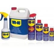 Aceite aflojatodo wd-40 400 ml