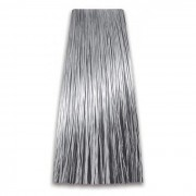 Farba za kosu COLORART - Jako pepeljastvo svetlo plava 9/11 100g
