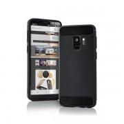 Carbon Flexi Huawei P30 Pro tok