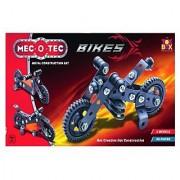 Toysbox Mec - O - Tec ( Bikes )