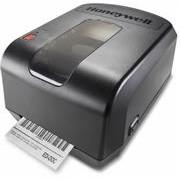 "Honeywell PC42T 4"" Desktop POS Printer, Retail"