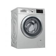 Bosch Lavadora BOSCH WAT2869XES (9 kg - 1400 rpm - Inox)