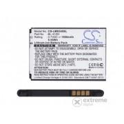 Acumulator Gigapack 1500 mAh LI-ION pentru LG L70+ L Fino (D290n)