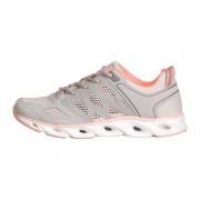 Alpine Lewe Sportovní obuv 36