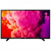 Televizor LED Philips 80 cm 32PHS4503 12 HD