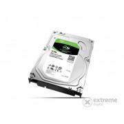 "Hard Disk Seagate ST2000DM006 2TB 3.5"" SATA III"