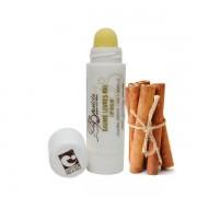 Biosiris Baume à lèvres 3.5ml - Eclat Cannelle