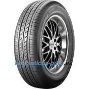 Bridgestone B 250 ( 185/60 R15 84H )