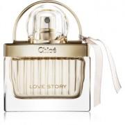 Chloé Love Story eau de parfum para mujer 30 ml
