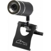 Camera Web Media Tech Watcher MT4023