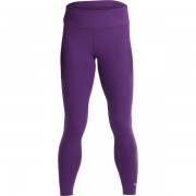 Saucony Scoot Crop Women - Female - Paars - Grootte: Extra Small