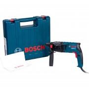 Martillo Perforador SDS-Plus Bosch GBH 2-20 de 650 W