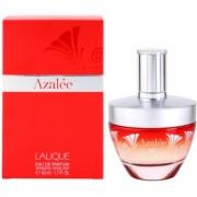 Lalique Azalee eau de parfum para mujer 50 ml
