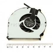 Cooler Laptop Hp Compaq Presario CQ62