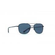 INVU. Ochelari de soare barbati ULTRAPOLARIZATI INVU V1802A
