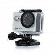 Kitvision Escape HD5 Waterproof Action HD Camera