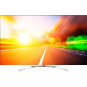 LG 55SJ8509 LED TV (139 cm / 55 inch, UHD/4K, Smart-TV)