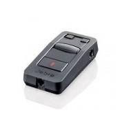 Jabra Procesador de Audio Link 850, Alámbrico, USB, Negro