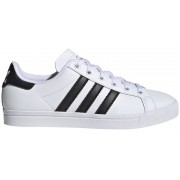 adidas Originals Coast Star Junior - sneakers - ragazza/o - White/Black