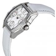 Ceas de damă Bulova 96P126
