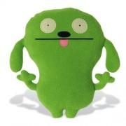Ugly Doll Classic Plush Doll, 12, Groody by Uglydoll