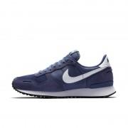 Nike Sko Nike Air Vortex för män - Blå
