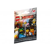 Minifigurina Ninjago Movie