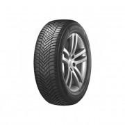 Hankook Neumático Kinergy 4s2 H750 185/60 R15 88 H Xl