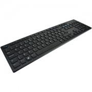 Dell Multimedia USB Keyboard (UK) (KB216)