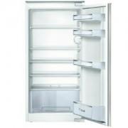 0202070162 - Hladnjak ugradbeni Bosch KIR20V21FF