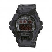Orologio casio gd-x6900mc-1er uomo