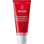 WELEDA AG WELEDA Granatapfel Regenerationshandcreme 50 ml