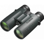 Binoclu Pentax ZD 8x43 ED Black