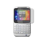 Протектор за HTC Chacha