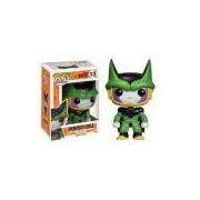 Dragonball Z - Perfect Cell Funko Pop! Animation