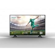 Hisense TV 165,1 cm (65 INCH) - Hisense H65A6100 65 INCH 4K Ultra HD Smart Wif