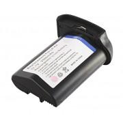 Akumulator LP-E4 2450mAh (Canon)