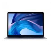"APPLE CPO MacBook Air Monitor 13,3"" 2K Intel Core i5-8210Y Ram 8 GB SSD 128 GB 2x 3 Thunderbolt MacOS Mojave 2019 - Garanzia 24 mesi ufficiale"