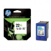 HP Tusz HP C9352CE nr 22XL (11ml) trójkolorowy
